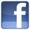 Facebook Biotrafor