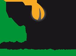Logo Biotrafor