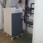 Instalacion-Caldera-Biomasa-Bronpi